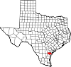 San Patricio County Small Claims Court