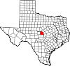 San Saba County Small Claims Court
