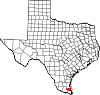 Willacy County Small Claims Court