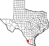 Zapata County Small Claims Court